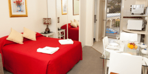 canberra accommodation canbhol short term lease capital city