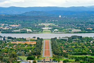 canbhol ainslie griffith canberra ACT moving relocating australia