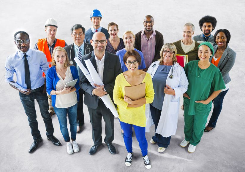 canberra workers contract tradie hospital contract construction government embassy canbhol holiday stay short term lease