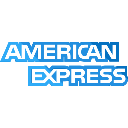 american express shop small amex logo payment purchase canberra short term holiday accommodation pay option