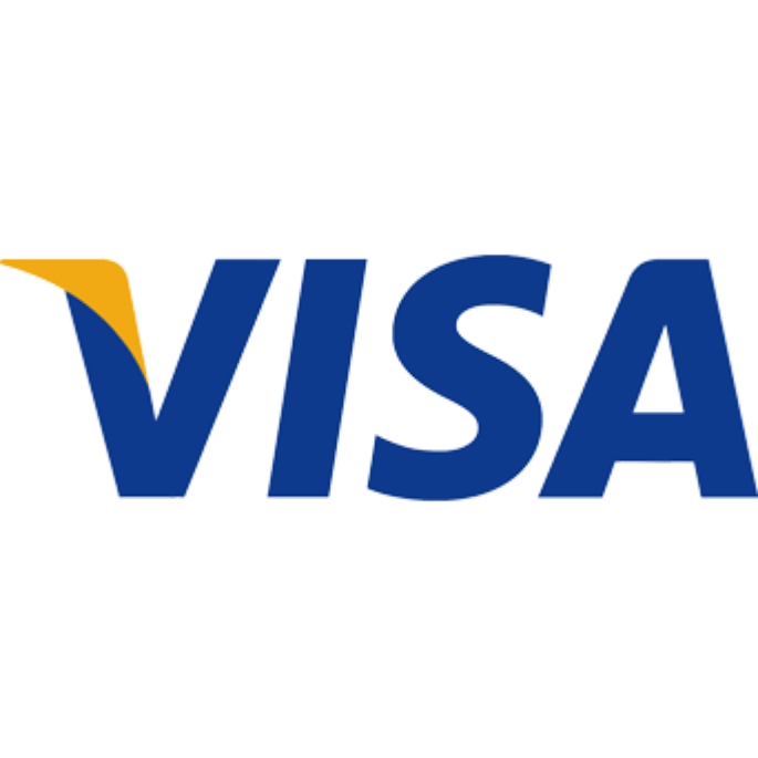 visa pay logo payment purchase canberra short term holiday eftpos paywave credit card debitaccommodation pay option