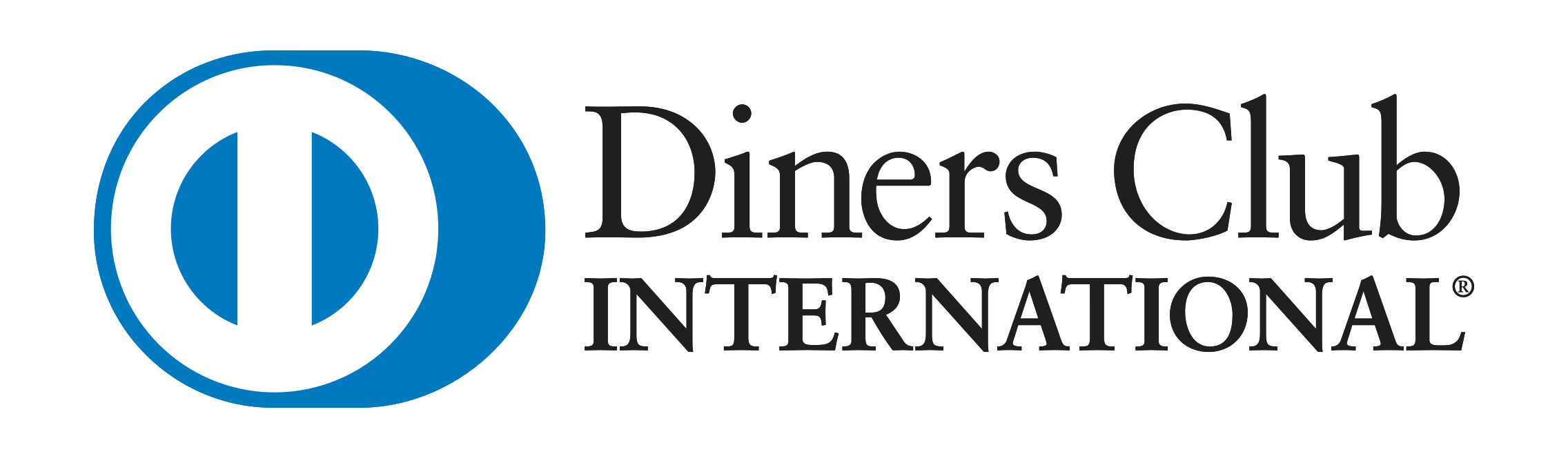 diners club international logo payment purchase canberra short term holiday eftpos paywave credit card debitaccommodation pay option