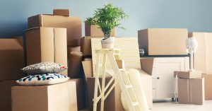 relocating relocation work canberra ACT capital city australia moving house short term holiday accommodation stay hotel serviced apartments aparthotel budget friendly cost effective
