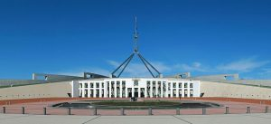 canberra short term holiday accommodation ACT capital city workers tradie business corporate hotel motel budget parliament house
