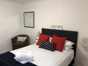 workers accommodation canberra budget hotel cooking facilities tradie worker motel serviced apartments canberra short term holiday
