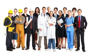 workers accommodation employee canberra short term hotel holiday kitchen tradie staff stay travel work